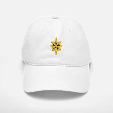 Military+Intelligence+Insignia.png Baseball Baseball Cap