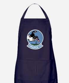 vs-31_patch_airasron.png Apron (dark)