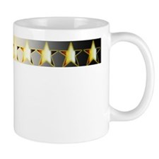 BEAR Stars - Mug