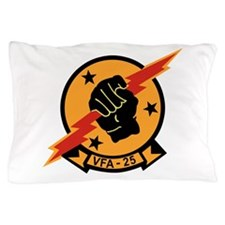 vfa25.png Pillow Case