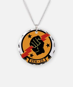 vfa25.png Necklace