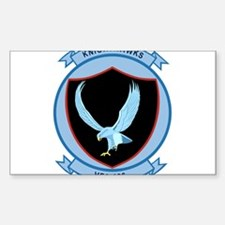 vfa-136_knighthawks Decal