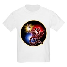Dragon Fireworks T-Shirt