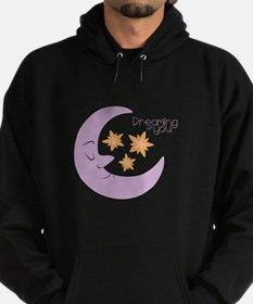 Dreaming Of You Hoodie