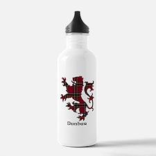 Lion - Dunbar dist. Water Bottle