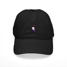 Simply Mad Baseball Hat