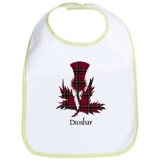 Thistle - Dunbar dist. Bib