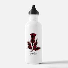 Thistle - Dunbar dist. Water Bottle
