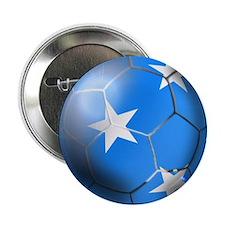 """Micronesia Football 2.25"""" Button"""