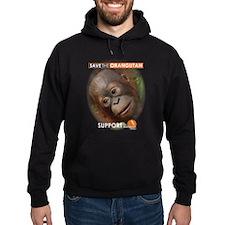 Funny Website Hoodie