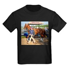CALIFORNIA CHROME T-Shirt
