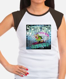 Surfin' Bird T-Shirt