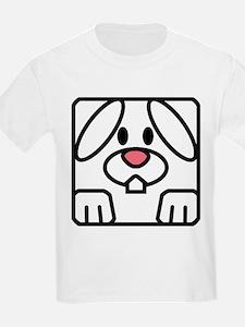 Hop T-Shirt