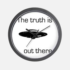 03052012-truth_out.jpg Wall Clock