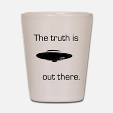 03052012-truth_out.jpg Shot Glass