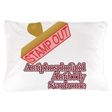 Antiphospholipid Antibody Syndrome.png Pillow Case