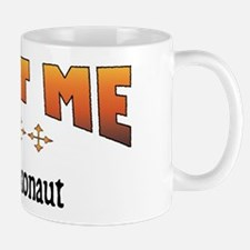 Trust Taikonaut Mug