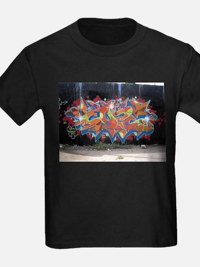 cope2_4204 T-Shirt