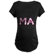 MA (Bandage logo) T-Shirt
