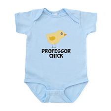 Professor Chick Body Suit