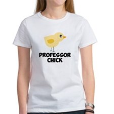 Professor Chick T-Shirt