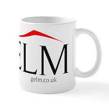 GELM Inc. Mug