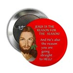 Reason Season Hell Button