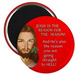 Reason Season Hell 2.25