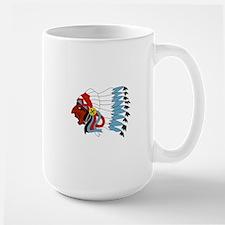 ESC LAFAYETTE.psd Mugs