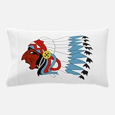 ESC LAFAYETTE.psd.png Pillow Case