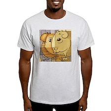 Pigasso T-Shirt