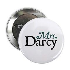 Mrs. Darcy Button