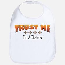 Trust Plasterer Bib