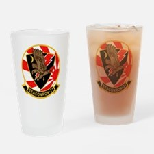 vs-21.png Drinking Glass