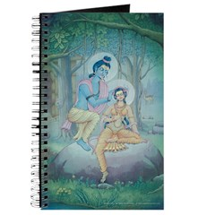 Sita & Ram Journal