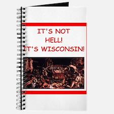 wisconsin Journal