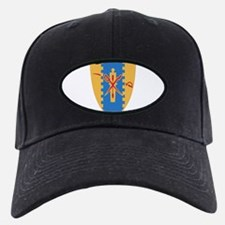 4th Cavalry Regiment.png Baseball Hat