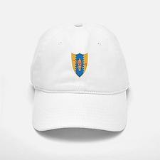 4th Cavalry Regiment.png Baseball Baseball Cap