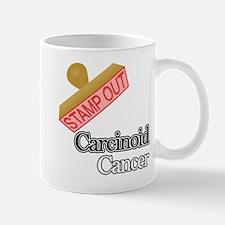 Carcinoid Cancer Mugs
