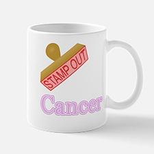 Cancer Mugs
