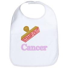 Cancer Bib