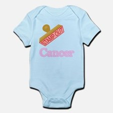 Cancer Body Suit