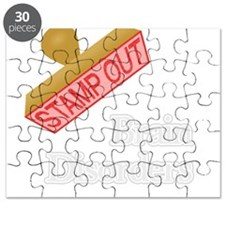 Brain Disorders Puzzle