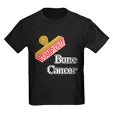 Bone Cancer T-Shirt