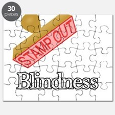 Blindness.png Puzzle
