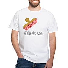 Blindness.png T-Shirt