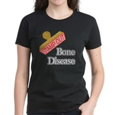 Bone Disease T-Shirt
