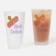 Birth Defects.png Drinking Glass
