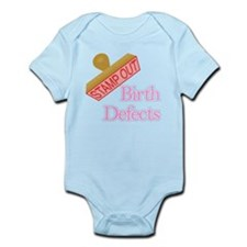 Birth Defects.png Body Suit