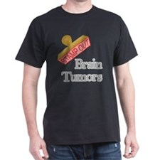 Brain Tumors T-Shirt